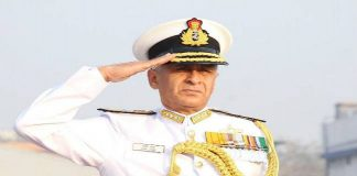 state-sponsored-terrorism-evolved-india-faster-anticipated-navy-chief
