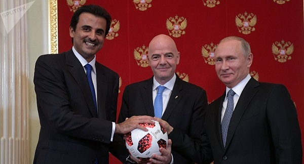 russian-president-hands-emir-qatar-2022-world-cup