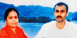 sohrabuddin-case-witnesses-turning-hostile-cbi-doctored-evidence