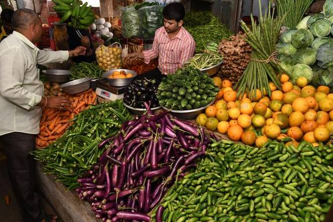 retail-inflation-five-month-high-5-june-despite-easing-food-prices