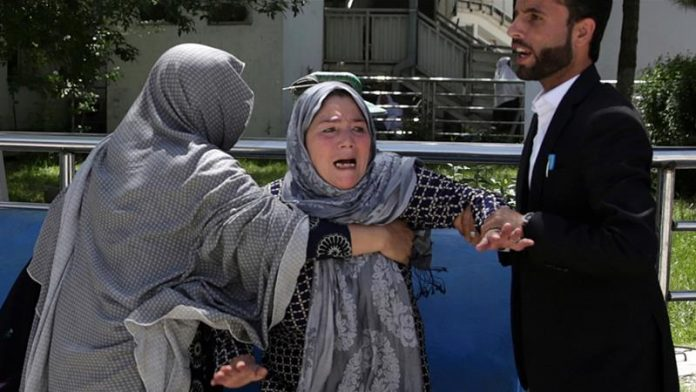 afghanistan-civilian-deaths-hit-record-high-says-un