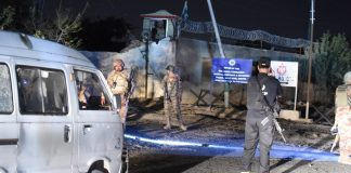 pakistan-troops-kill-isis-linked-blast-mastermind