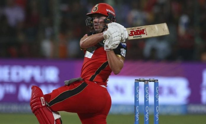 ab-de-villiers-wants-play-ipl-years