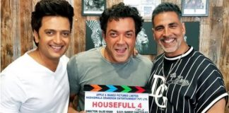 akshay-kumar-riteish-deshmukh-back-housefull-4-goes-floors