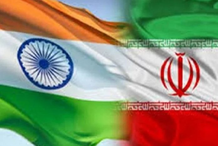 india-seeks-ways-to-continue-iran-oil-imports