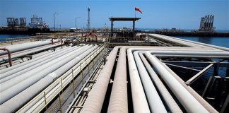 saudi-arabia-will-not-boost-oil-export-month-official-says