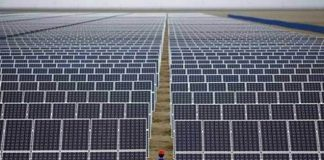 government-imposes-safeguard-duty-solar-cells-import-two-years