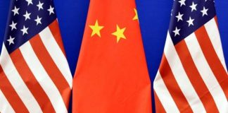 us-china-trade-war-beijing-files-wto-challenge-to-washington-200-billion-tariff-plan
