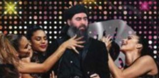 whats-story-behind-picture-isiss-baghdadi-exotic-dancers