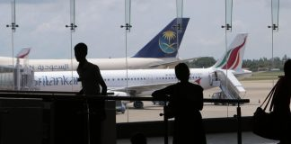 kuwaiti-couple-banned-from-leaving-sri-lanka-over-airport-assault