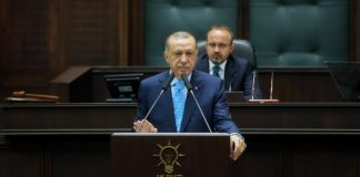 new-law-shows-israel-fascist-racist-state-erdogan-says