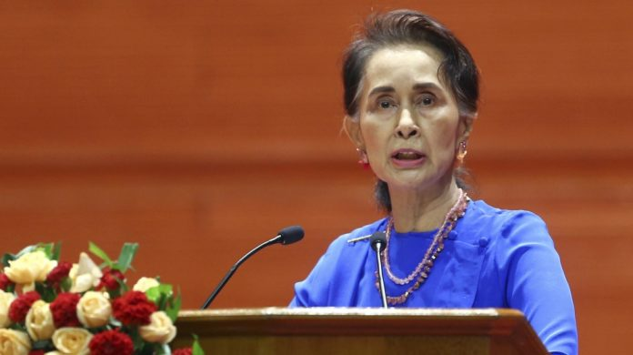 myanmar-opens-peace-conference-ethnic-rebels