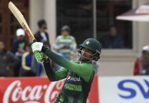 fakhar-zaman-becomes-first-pakistan-batsman-score-odi-double-hundred