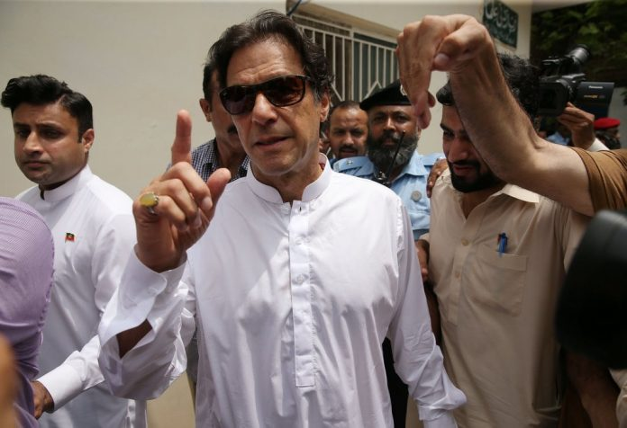 imran-khan-former-cricket-star-pulls-lead-pakistans-vote-count