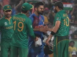asia-cup-2018-without-days-rest-india-face-pakistan-dubai
