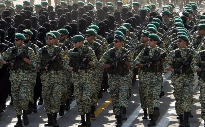 iran-maintain-military-presence-syria-counter-israel