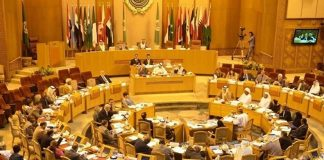 arab-parliament-offers-condolences-victims-tunisia