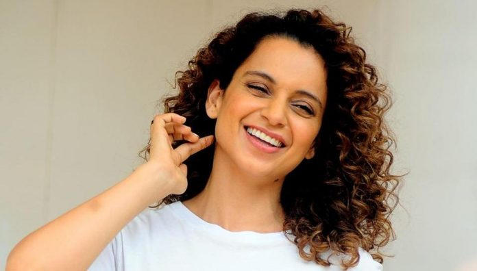 rightful-leader-democracy-kangana-pm-modi