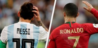 russia-hope-for-world-cup-miracle-after-messi-ronaldo-exit