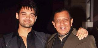fir-mithun-chakrabortys-son-mahaakshay-wife-rape-cheating