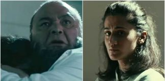 disturbing-to-see-muslims-being-targeted-in-the-country-mulk-actor-taapsee-pannu