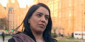 uk-labour-party-leader-jeremy-corbyn-backed-naz-shah-british-member-parliament