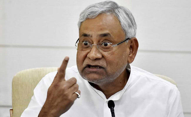 cbi-probe-ordered-against-bihar-cm-nitish-kumar