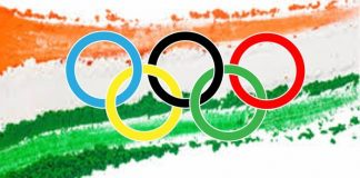 india-strong-candidate-2032-olympics-says-japans-consul-general