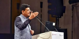 modi-govt-sought-over-4000-pieces-of-information-from-swiss-banks-since-2014-piyush-goyal
