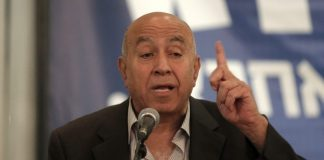 palestinian-israeli-lawmaker-quits-knesset-racist-nation-state-law