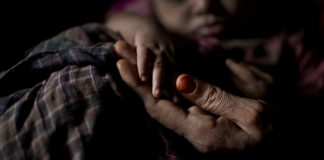 rohingya-rape-survivors-quietly-give-birth-babies-number-victims-still-unknown
