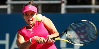 goal-return-2020-olympics-baby-says-sania-mirza