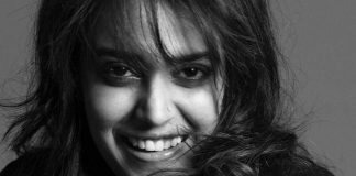 swara-bhasker-shares-casting-couch-horror-tried-kiss-ear