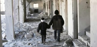 un-verifies-7000-child-casualties-syrian-crisis