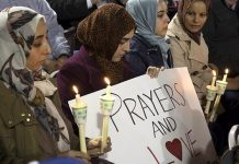 extremist-attacks-muslims-given-357-percent-us-press-coverage-study-finds