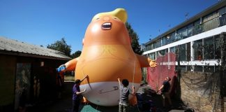 london-mayor-khan-approves-trump-baby-blimp-float-visit