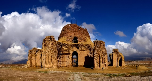 unesco-adds-8-pre-islamic-iranian-archeological-sites-world-heritage-list
