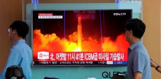 north-korea-making-nuclear-bomb-fuel-despite-talks