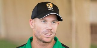 david-warner-to-play-cricket-in-australia-for-the-first-time-since-ball-tampering-ban