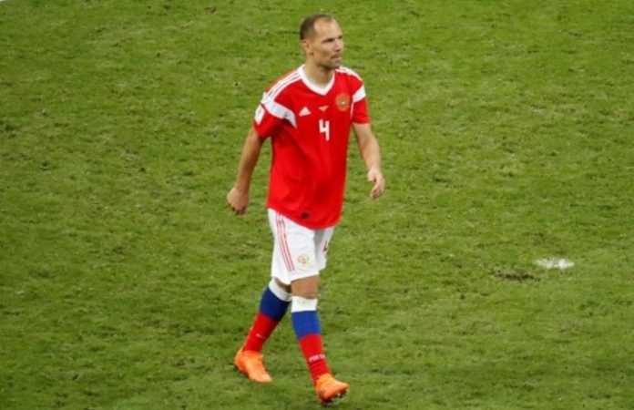 russias-sergei-ignashevich-retires-fifa-world-cup-2018-exit