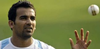 india-has-strong-bench-strength-in-pace-bowling-zaheer-khan