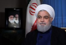 pakistan-will-pay-high-price-iran-condemns-suicide-bombing-on-its-soil