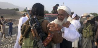 taliban-say-no-peace-occupation-want-us-talks