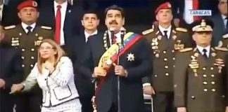 cia-elements-involved-maduro-assassination-attempt-expert