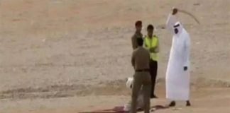 saudi-arabia-beheads-crucifies-myanmar-national
