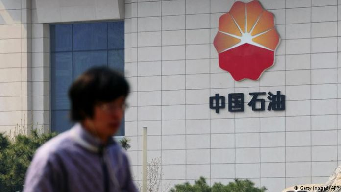 chinas-cnpc-takes-totals-share-iran-gas-project