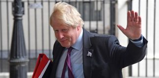 boris-johnson-face-probe-islamophobic-remarks