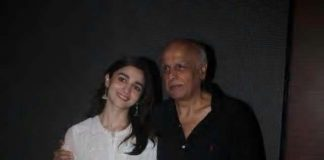 mahesh-bhatts-advice-daughter-alia-bhatt-good-always-someone-better