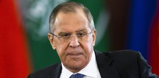 russia-warns-us-not-play-fire-syria-lavrov