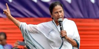 super-emergency-says-tmc-delegation-stopped-assams-silchar-airport